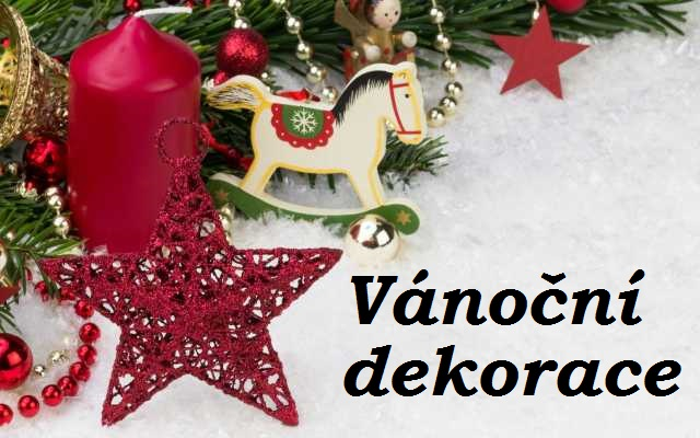 slide /fotky2063/slider/134843-New_Year-snow-horse-decorations-stars-candles-Christmas_ornamentsb.jpg