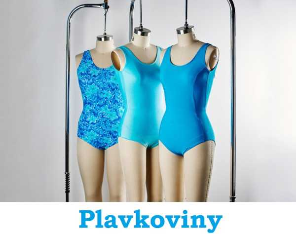 slide /fotky2063/slider/blue-swimsuits-on-dress-forms.jpg